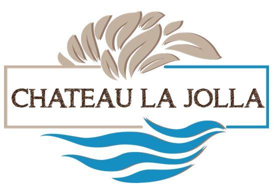 Chateau La Jolla