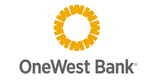 One West Bank