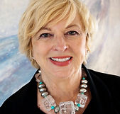 Dottie Stanley, cultural advisor for artists' exhibits