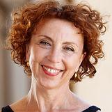 Polina Sisma, instructor