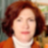 Sasha Briskin, brain longevity and meditation instructor