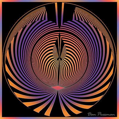 Dan Pressman Circular Design.jpg