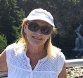 Olga Fabrick, Spanish instructor