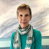 Carole Balcombe, Svaroopa yoga instructor