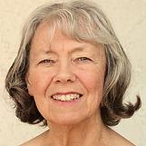Sherlie Miller, T'ai Chi instructor