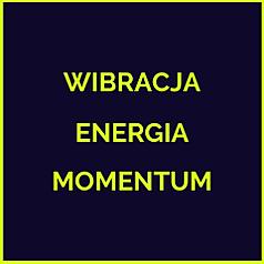 wibracja.png