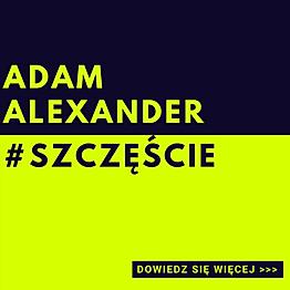 2 SZCZES.png