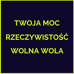 moc.png