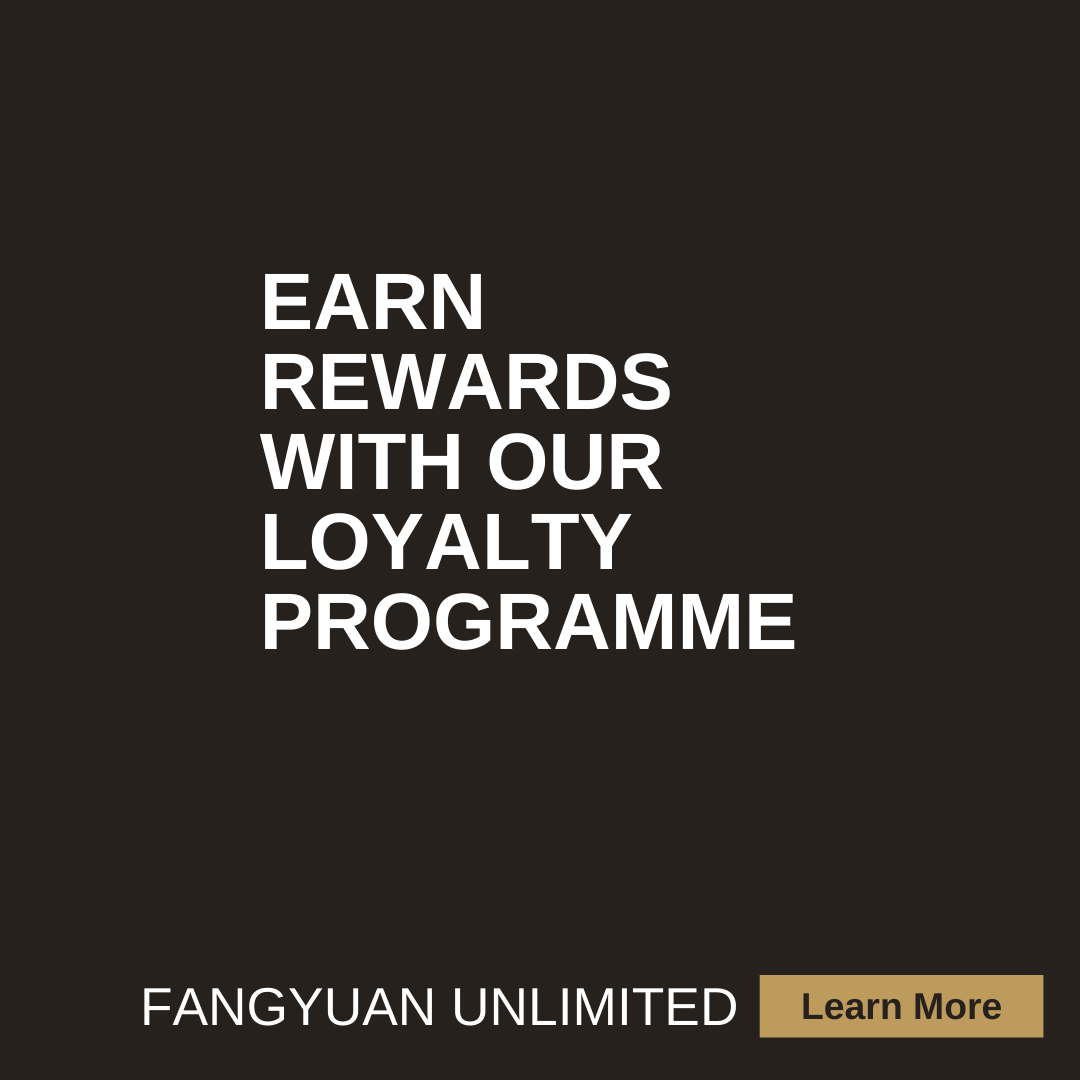 U rewards