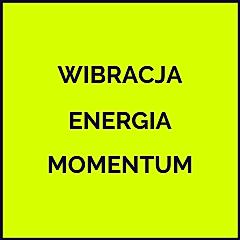 wibracja 2.png