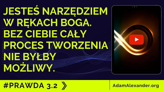 PRAWDA 3.2.png