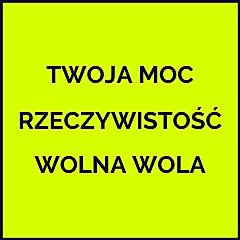 moc 2.png