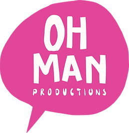 OHMAN Logo.png