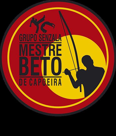 logo%20beto_edited.png
