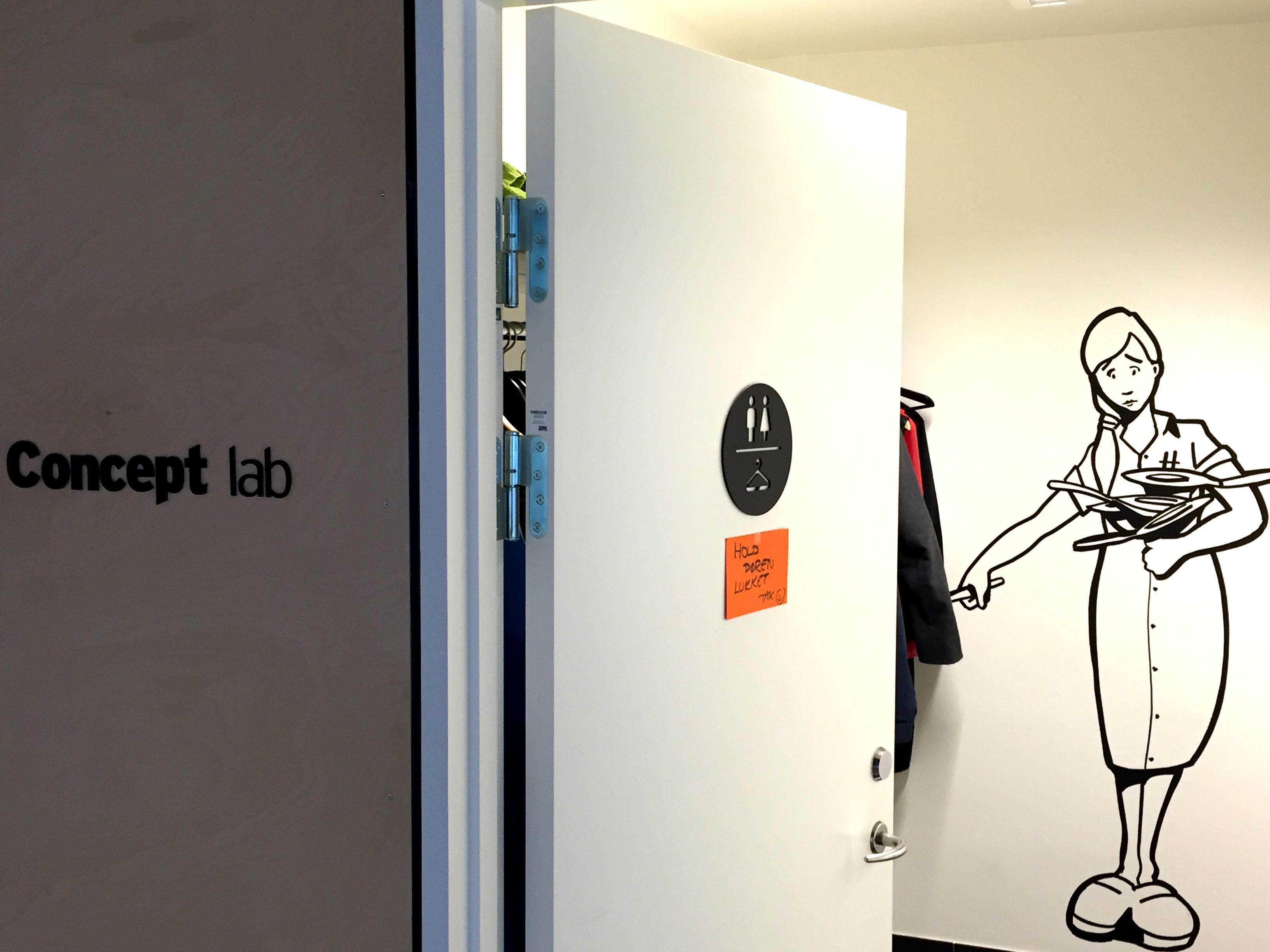 oh man productions-vægmaleri-Syddansk Sundhedsinnovation