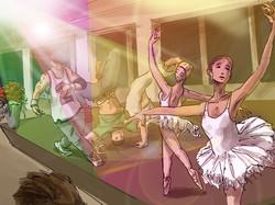 oh man productions-illustration-festaften