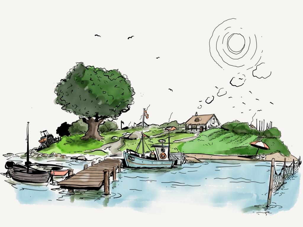 Illustration fra Muligt.dk