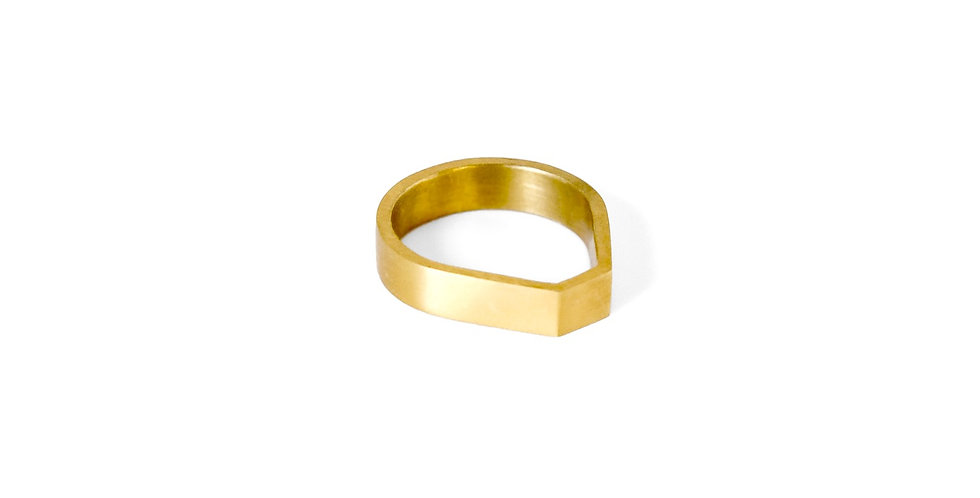 Edge Ring