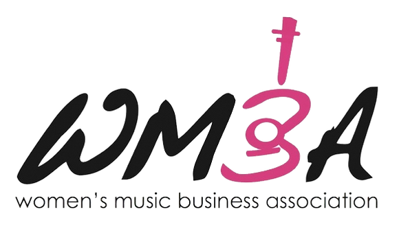 WMBA Logo-no background.png