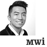 Jason K. Wong