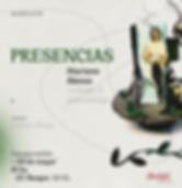 PRESENCIAS.png