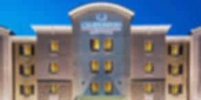 candlewood-suites-lodi-6050328377-2x1.jf