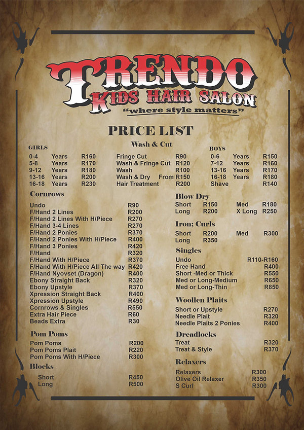 TRENDO KIDS price.2020.jpg