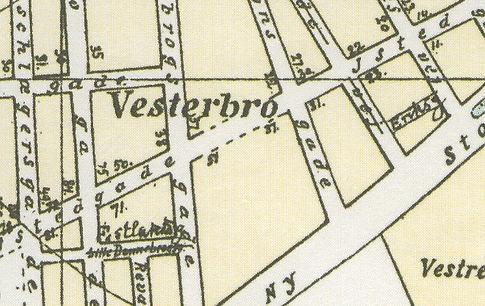 Udsnit-af-Waagensen-kort-1886_edited.jpg