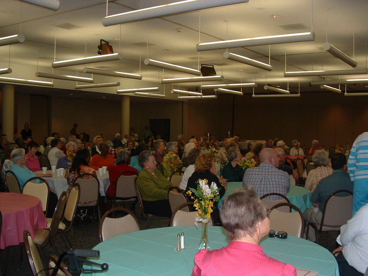 Spartanburg County Baptist Network Spartanburg South Carolina