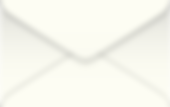 img_mail-affiliate.png