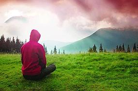 Meditation_Mountains.png