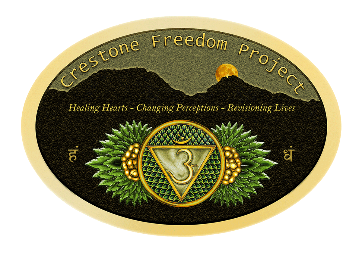 Crestone Freedom Project | Contacts