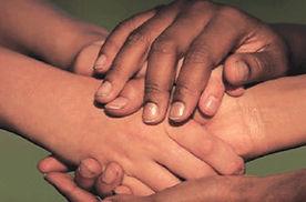 Healing_Love_Hands.jpg