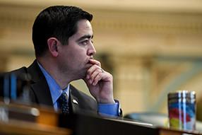 Colorado State Representative Joins Crestone Freedom Project Board of Directors