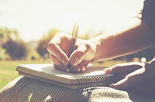 Vision_Journaling.png