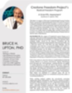 Lipton_Letter_Page01_Web.png