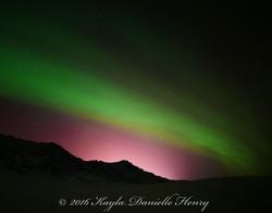 Mountain Aurora 11x14-Quick Preset_4616x3627