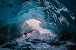 Crystal Ice Cave 30x20 (200ppi)-Quick Preset_6006x4004