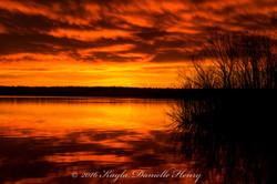 April Fools Sunrise 30x20-Quick Preset_5820x3880
