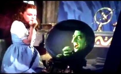My Crystal Ball Predicts a Prediction Mile!