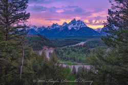 Snake River sunset retryDSC_3738 30 x20-Quick Preset_5706x3804