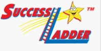 The Next Step on our Ladder to Success is a Ladder