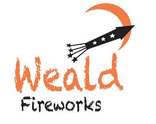 Fireworks_colour.jpg