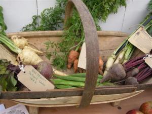basket-of-veg.jpg