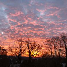 village sunrise.jpg