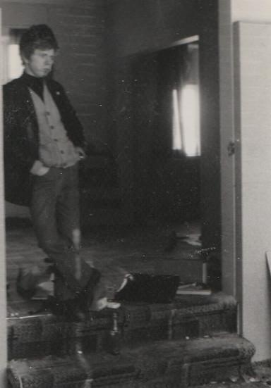 pa '71.jpg