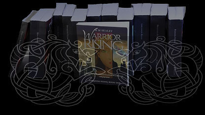 Books and celtic design copy.jpg