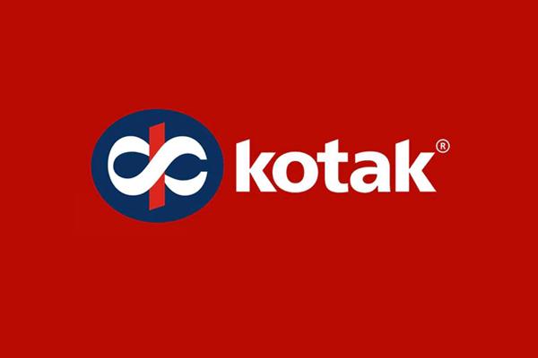 Kotak-Mahindra-Bank-Logo