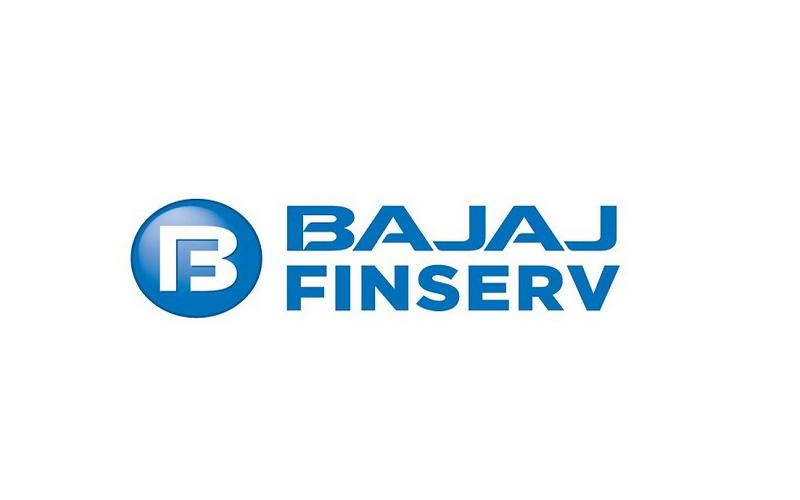 Bajaj_Finserv-1
