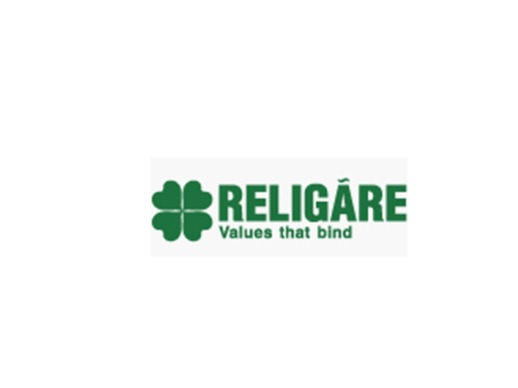 RELIGARE_edited